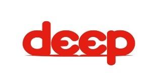 Laboratory DEEP